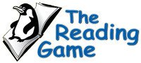 The Reading Game